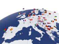 Seis puntos que Europa debería resolver para salir de las crisis económicas y humanitarias