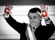 Bolsonaro será próximo ditador? Inércia do brasileiro pode ser fermento para golpe de 2022