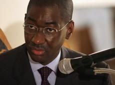 Após golpe, governo de transição do Mali nomeia primeiro-ministro