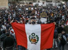 Peru | Eleições 2021: Nem as 10 Pragas do Egito ajudarão a salvar os oprimidos