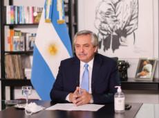 Argentina: Fernández endurece medidas para tentar conter vírus e amplia restrições de circulação