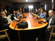 Síndrome de Havana? Cientistas internacionais debatem sobre veracidade do caso em Cuba