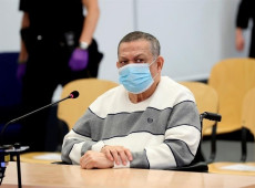 Espanha condena a 133 anos de prisão assassino do fundador da Teologia da Libertação