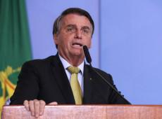 Superpedido de impeachment: pressão sobre Bolsonaro aumenta com denúncia de propina em vacina