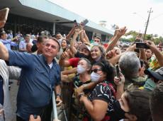 Com histórico de Bolsonaro, como é possível que 30% dos brasileiros ainda o aprovem?