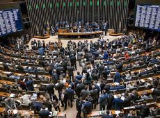 Sucesso de Lira estampa vitória da direita sem projeto. Ganha o centrão e perde o Brasil