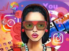 Era digital: Urge conquistar gamers, youtubers e hackers para fugir do game over político