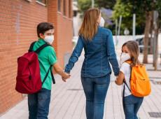 Dia dos Professores: Sensação de impotência marca rotina de profissionais na pandemia