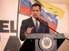 Retrospectiva de um presidente autoproclamado: relembre as polêmicas envolvendo Juan Guaidó