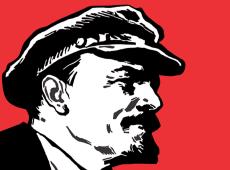 Considerações sobre o Lenin Filósofo de Anton Pannekoek e seus difusores peruanos