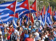 Cuba é um país seguro, mas os EUA insistem em manipular essa realidade contundente