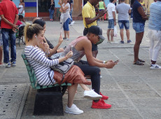 Cuba aprova primeira lei contra crimes cibernéticos: veja o que isso representa