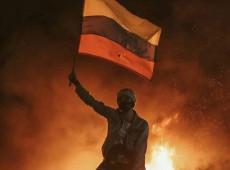 Duque cogita decretar Estado de Emergência na Colômbia para acabar com protestos; especialistas criticam