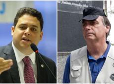 Bolsonaro e Fernando Santa Cruz: Um caso de saúde mental ou de cumplicidade criminal?