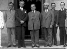 Hoje na História: 1937 - Getúlio Vargas dá golpe e instala o Estado Novo