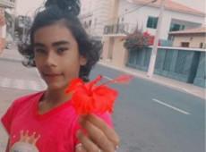 Brutalmente assassinada, Keron, de 13 anos, é a mais jovem vítima do transfeminicídio no Brasil