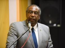 Saiba quem é Carlos Decotelli, primeiro ministro negro no governo de Bolsonaro