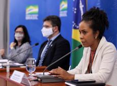 Imprecisão dos dados oficiais traz desconfiança e incerteza para futuro do Brasil pós-pandemia