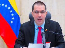 Governo da Venezuela coloca oxigênio à disposição para atender Manaus