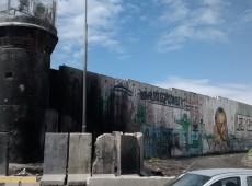 Israel mantém quatro brasileiros-palestinos presos, diz Conselho de Brasileiros na Palestina