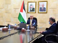 Palestina anuncia realização de eleições legislativas e presidenciais em 2021
