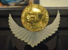 Hoje na História: 1895 - Surge na Noruega o Prêmio Nobel da Paz