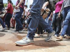 Pandemia de coronavírus vem causando efeitos devastadores nos jovens, aponta OIT