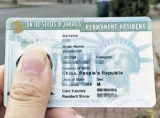 Para indocumentados, reforma migratória de Biden elimina tempo de espera que os castiga