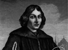 Hoje na História: 1473 - Nasce o astrônomo Nicolau Copérnico