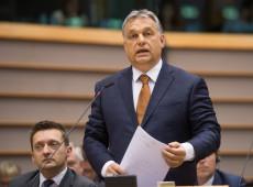 Avanço sobre conquistas: Hungria aprova lei contra direitos de pessoas transexuais