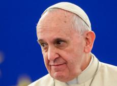 Governo Trump instrumentaliza imagem do Papa, diz Vaticano