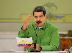 Brasil forçar saída de nossos diplomatas é clara subordinação aos EUA, diz Caracas