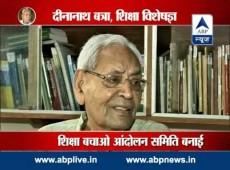 Professor aposentado influencia educação em estados indianos com livros ultranacionalistas