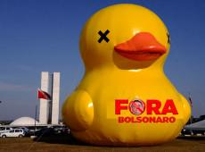 Cannabrava | Foi a direita que criou Bolsonaro, agora precisamos dela para derrubar o governo do genocida