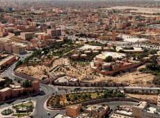 Acadêmicos ativistas lançam abaixo-assinado em solidariedade ao Saara Ocidental