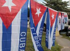 """""""Pátria é humanidade"""": em tempos de pandemia, Cuba se mantém fiel a Martí e Fidel"""
