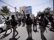 Wikileaks: Israel trabalha para estrangular economia de Gaza, mostram telegramas