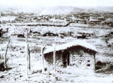 Os primeiros anos de Canudos depois do massacre