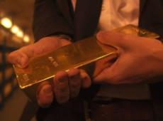Londres confisca US$ 1 bi em ouro da Venezuela e impede combate à pandemia do país