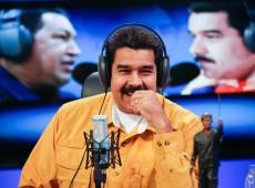 Maduro irá propor aliança entre Banco do Sul e recém-criado Banco dos Brics