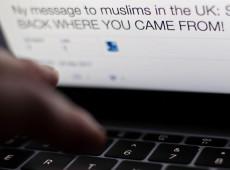 Governo alemão quer endurecer leis contra discurso de ódio