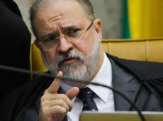 PGR recomenda que Itamaraty suspenda expulsão de diplomatas venezuelanos