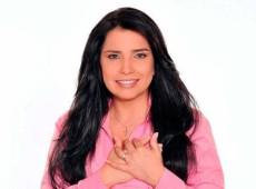 Ex-congressista presa na Venezuela denuncia esquemas de corrupção dos últimos 3 governos colombianos