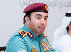 Próximo presidente da Interpol é acusado de acobertar torturas na prisão