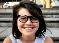 Marina Kohler Harkot | Por que as cidades são tão hostis às mulheres?