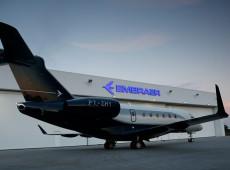 Após calote da Boeing, reestatização da Embraer começa a tramitar no Senado