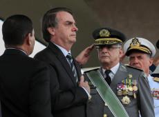 """Pesquisadoras analisam projeto de poder do Partido Militar e risco de """"militarização da vida"""": é mais profundo que Bolsonaro"""