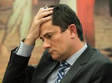 Confira as frases mais bombásticas da despedida demolidora de Sergio Moro