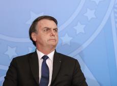 Entenda medida fascista de Bolsonaro que é verdadeira licença para matar no campo