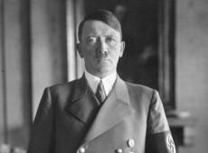 Hoje na História: 1933 - Hitler se torna ditador do Reich